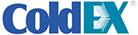 Coldex Logo