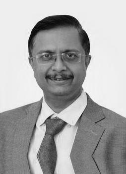 Rajeev Chandola